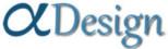 Alfa Design - Webdesign, webfejlesztés és komplex marketing szolgáltatások