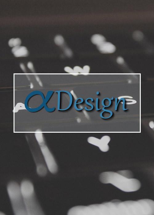 grafika, webdesign, webfejlesztés, marketing, Shoprenter szakértő, webshop készítés - alfa design